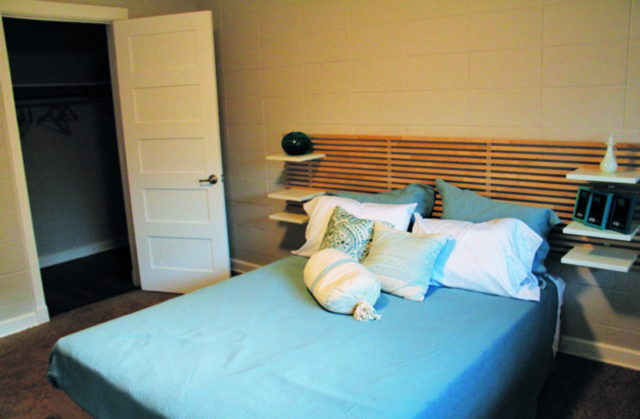 Best Tallahassee Apartments 759 Gated 1 Bedroom Apartments With Pictures