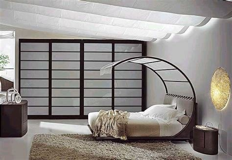 Best Unique Bedroom Furniture Seattle Premier P*Nth**S* With Pictures