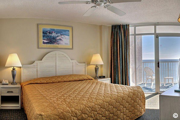 Best Two Bedroom Oceanfront Resort Myrtle Beach Sea Watch With Pictures