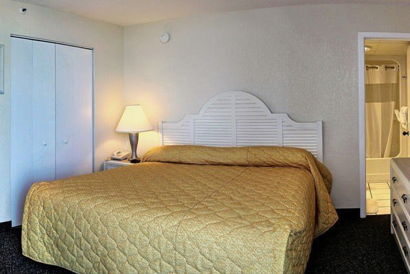 Best Three Bedroom Myrtle Beach Resorts On The Ocean Sea Watch Resort With Pictures