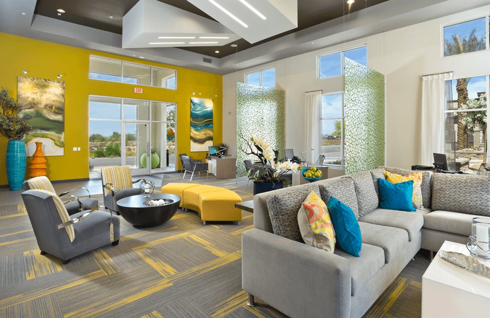 Best North Scottsdale Apartments Avion On Legacy Home With Pictures