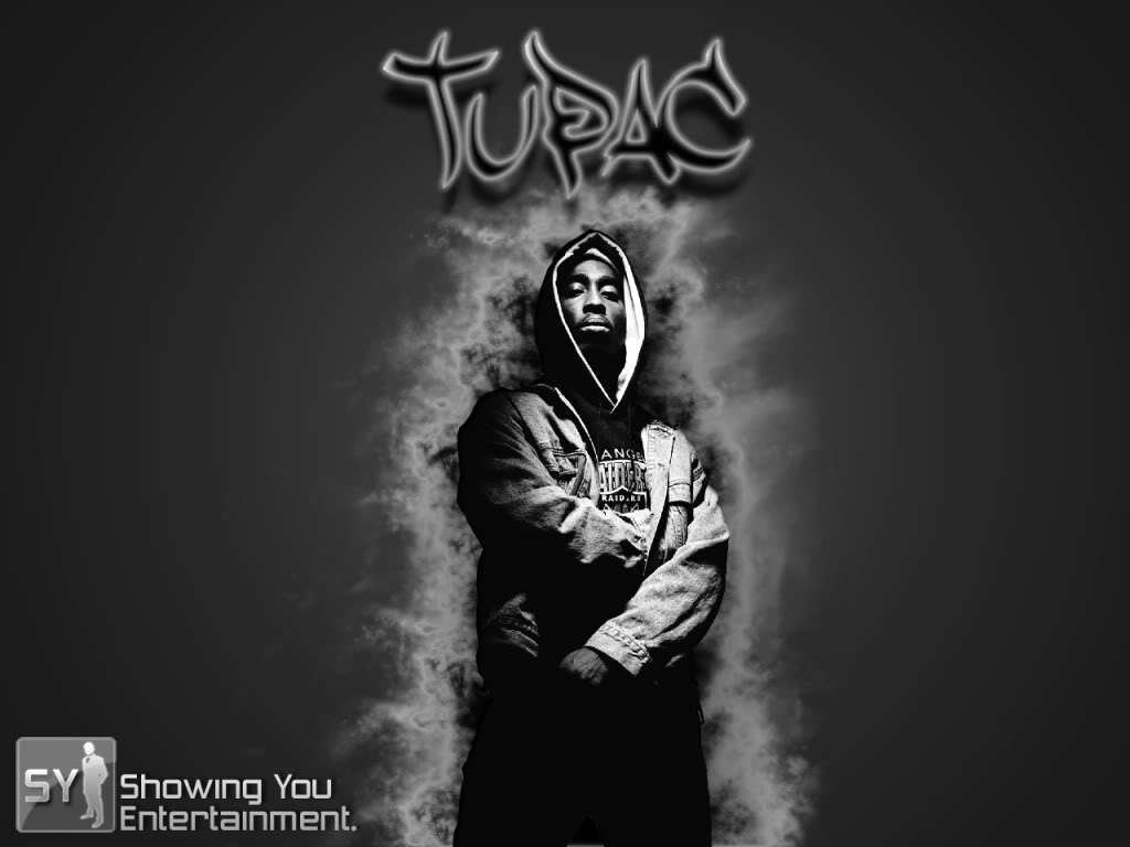 Best Tupac Wallpaper On Wallpaperget Com With Pictures