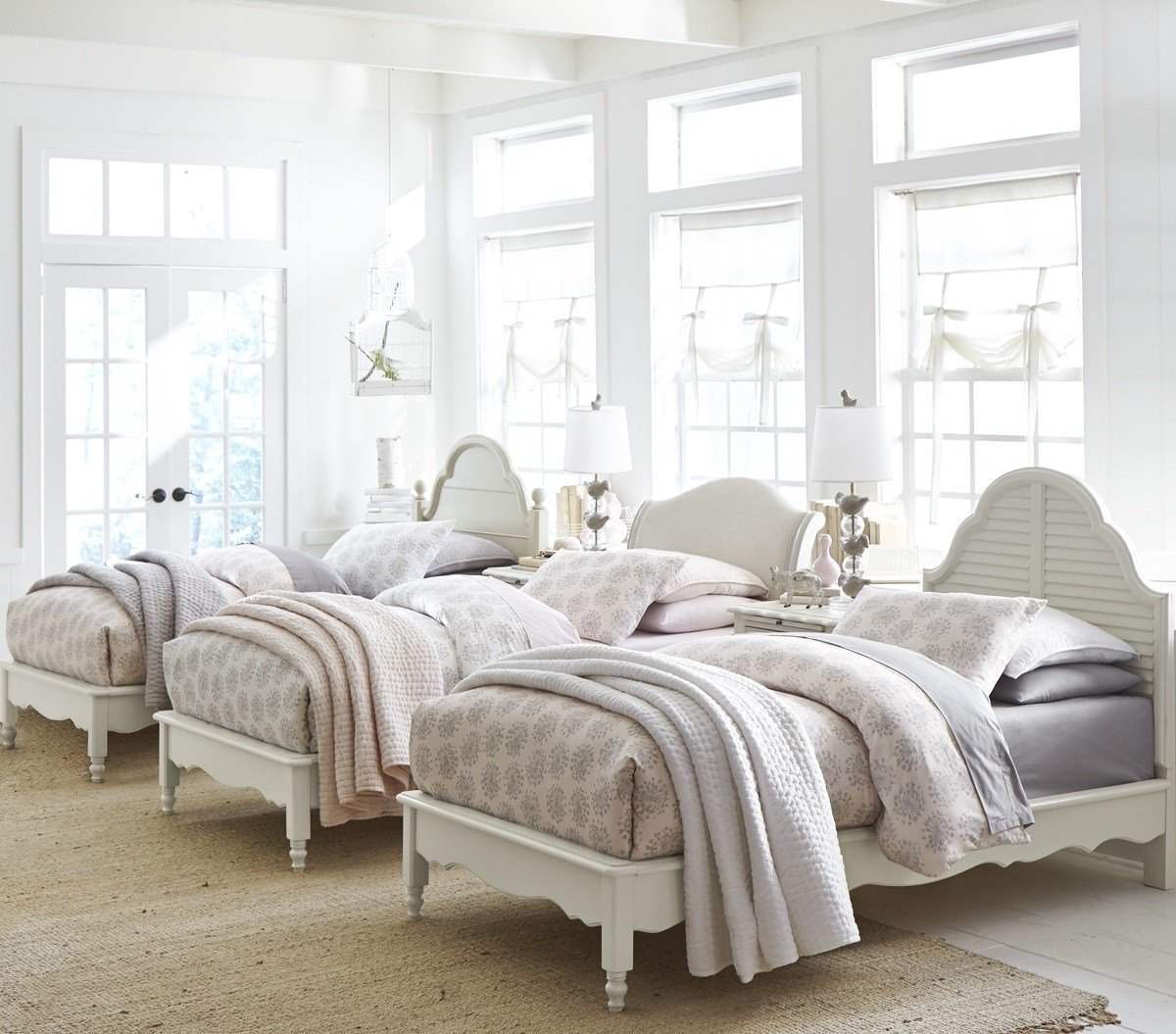 Best Wendy Bellissimo Inspirations Furniture Collection Wendy Bellissimo With Pictures