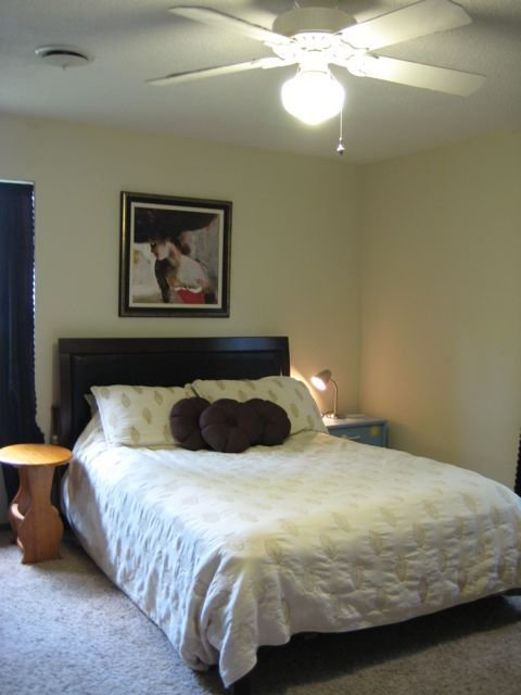 Best Master Bedroom Redo The Big Reveal Welcome To Heardmont With Pictures