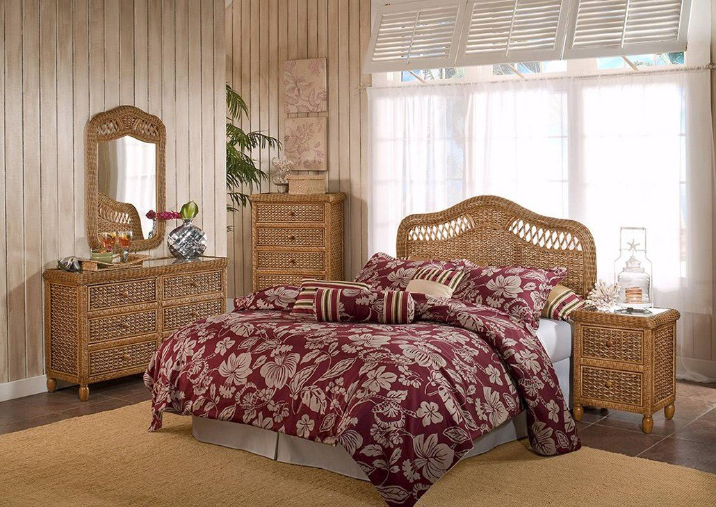Best Online Showroom Wicker And Thingswicker And Things With Pictures