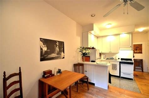 Best Craigslist Apartments Upper East Side Nyc Latest With Pictures