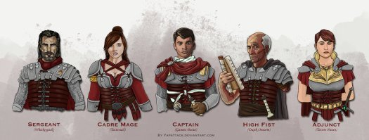 armor_of_the_malazan_army_by_yapattack-d8jc0tx