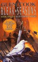 Bleak Season livro 7