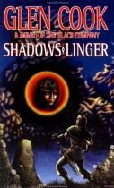 shadowslinger livro 2