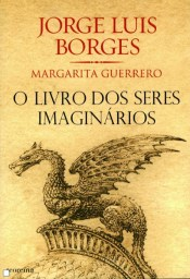 BookofImaginaryBeings1