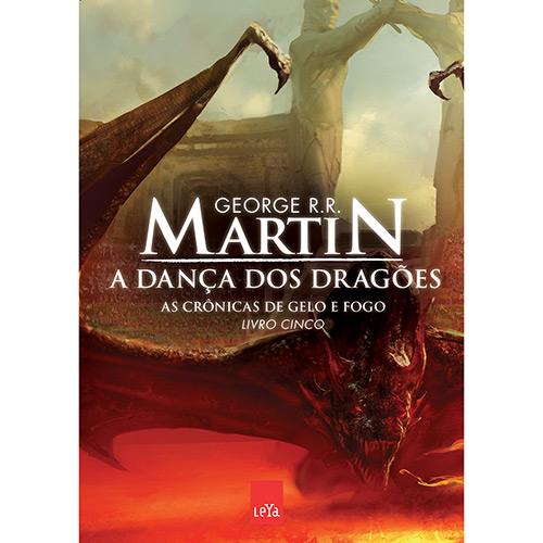 Dança dos Dragões
