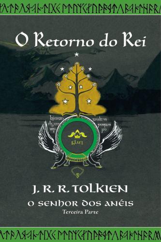 Download-O-Retorno-do-Rei-O-Senhor-dos-Anéis-Vol-3-J.R.R.-Tolkien-em-ePUB-mobi-e-pdf