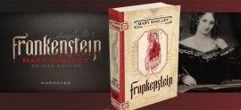 frankenstein_darkside_books_capa
