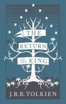 Return of the King 4