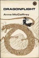 Dragonflight 00