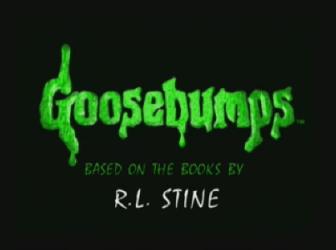 goosebumps_tv