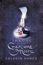 1throne-of-crescent-moon-0