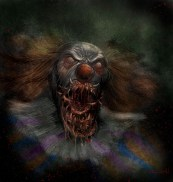 pennywise-0