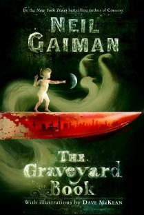 the-graveyard-book