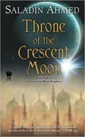 throne-of-crescent-moon-0