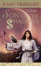 son-of-shadows