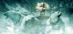 feiticeira-branca