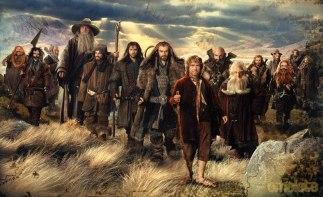 hobbit-capa