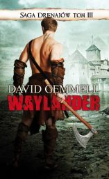 waylander-_bn30759