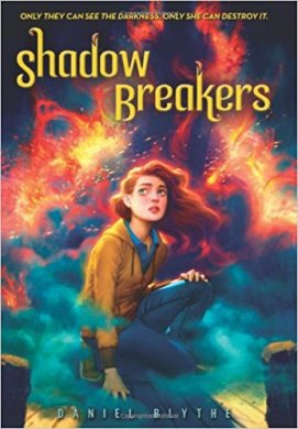 Shadow Breakers