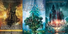 jemisin-trilogy