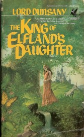 King_of_elflands_daughter 2