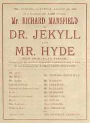 1web-asu-theatre-jekyll-and-hyde-production-fall14