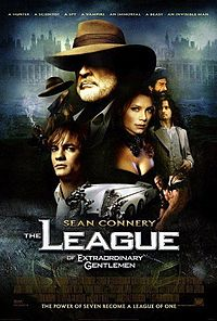 200px-The_League_of_Extraordinary_Gentlemen