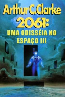 2061-Uma-Odisséia-No-Espaço-Odisseia-Espacial