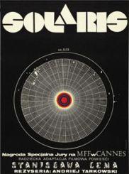 Solaris russo