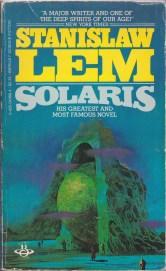 SolarisNovel 2