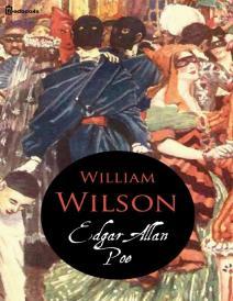 W Wilson 1