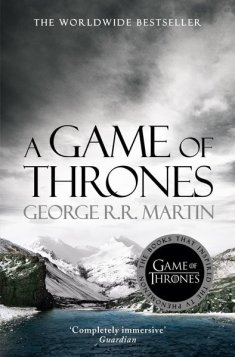A-Game-of-Thrones-Mountain