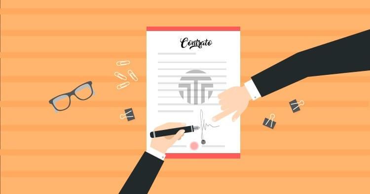 Documentos relacionados con el seguro