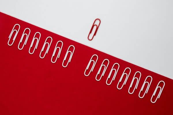diferenciación en venta cruzada de seguros