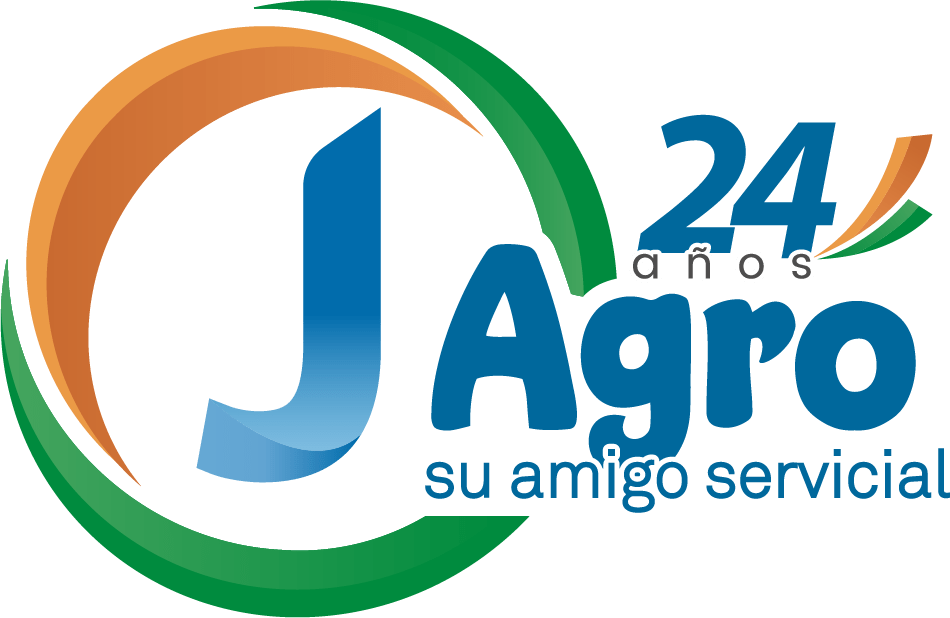 JOTAGRO DISTRIBUCIONES ESPECIALIZADAS