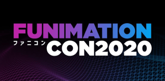 funimation convention .png