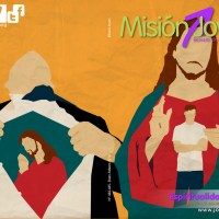 misión joven, enero-febrero 2014