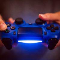 Los videojuegos no son solo para jugar