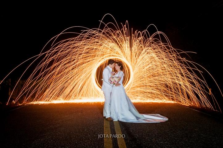 Boda Julieth y Hugo Jota Pardo Photography Saravena Matrimonio adventista
