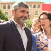 """Juan José Cortés no logra escaño en el senado y se queda sin sueldo público: """"En estas elecciones ya era cadáver antes de entrar en la UCI"""""""
