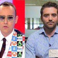 Risto Mejide veta a Javier Negre de 'Todo es mentira': «Ya no eres bienvenido»
