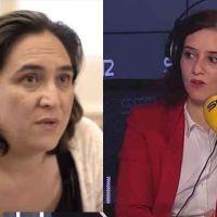 El Mobile World Congress rechaza a Madrid como alternativa a Barcelona