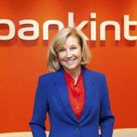Bankinter ofrece a sus clientes ricos irse a Luxemburgo como precaución por la medidas del nuevo gobierno