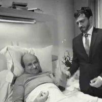 Vídeo | NO-DO: Todo lo que la derecha quiere que sepas de la eutanasia, por Polònia